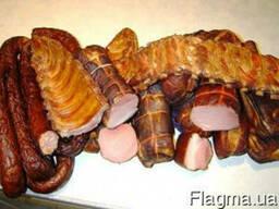 Куттер мясорубка фаршемес шприц колбасный коптильня