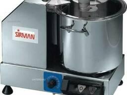Куттер Sirman C 6 VV
