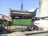 Кузов самосвальный МАЗ 555102 - фото 5