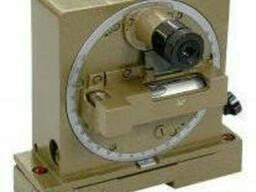 Квадрант оптический КО-30, квадрант оптичний КО30, квадрант КО 30
