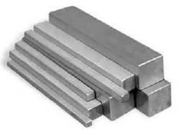 Квадрат стальной 14 мм оптом и в розницу квадраты металлический со склада, делаем порезку