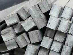 Квадрат стальной 300мм купить цена гост Украина