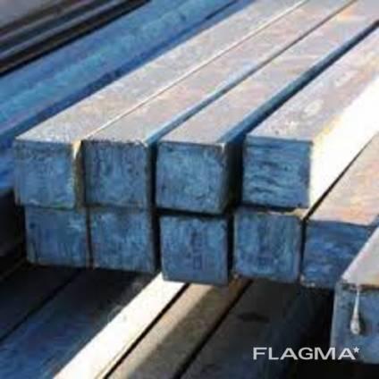 Квадрат 200х680 мм, квадрат сталь 25Х1МФ, купить, цена,