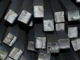 Квадрат стальной 90 мм, 80 мм, 60 мм, . .
