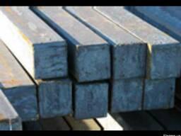 Квадрат стальной 14 Марки: 3пс ГОСТ 2591-88.