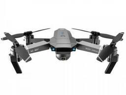 Квадрокоптер ZLRC SG907 с 4K 5G Wi-Fi камерой FPV (119k)