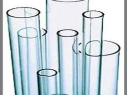 Кварц, кварцевое стекло, кварцевые трубки, кварцевые стержни
