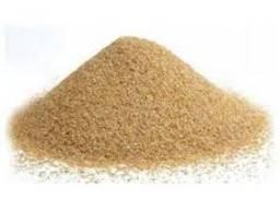 Кварцевый песок ДСТУ Б В.2.7-189:2009