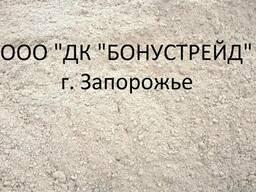 Кварцит СКМ97