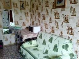Квартира 1-к 50 кв. м. с. Старое Бориспольский р-н.