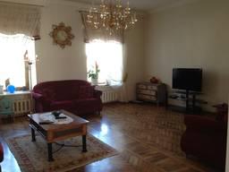 Квартира 5 комнат ул. Малая Арнаутская
