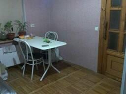 Квартира или офис ,центр,Гоголя