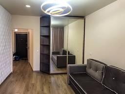 Квартира - Мечта. С ремонтом и мебелью. Новострой - 2к, 58 м