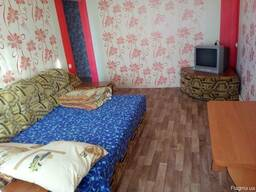 Квартира посуточно в Свердловске