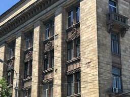 Квартира в днепре 12квартал, Макарова, Янгеля-куплю