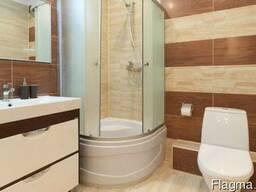 1-комнатная квартира посуточно м. Лукьяновская Киев