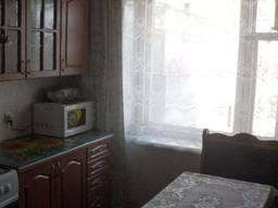 Квартира в Супруновке