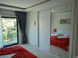 Квартира в Турции, Алания. Отличное вложение