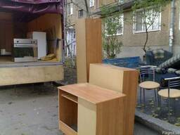Транспортные услуги по Николаеву и Украине Газель