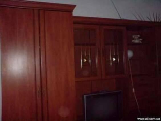 Квартиры посуточно в Луцке с wi-fi подобова оренда Луцьк