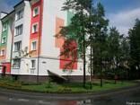Квартиры с документами. Жилой комплекс «Ягода» - фото 3