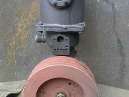 К2-150 Компрессор для заправки аквалангов И Др. Цена Фото