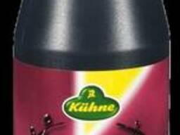 Кюне соус-крем бальзамический - 215 мл