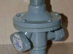КЗВ-Н, КЗВ-25, КЗВ-50 клапан предохранительный сбросной