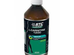 L-Карнитин ФИТО-Синергизированный / L-Carnitine. ..