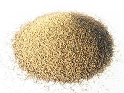 Лизин-L сульфат 70%