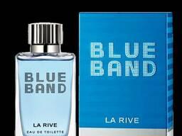 La Rive Blue Band edt 90ml.M