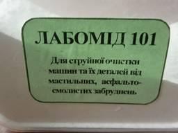 Лабомид 101 , 203