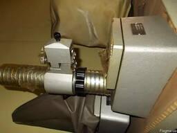 Лабораторне обладнання вимірювальне