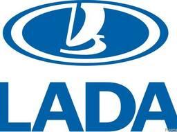 LADA service - профильное обслуживание автоВАЗ
