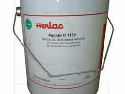 Лак мебельный водорастворимый Аквидол Д 1130 (Herlac)