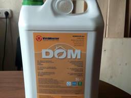 Лак однокомпонентный полиуретановый Vermeister Dom п/м и X-MATT 5 л