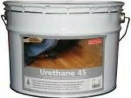 Лак Synteko Urethane 20, 45, 90 (Синтеко Уретан) 10л