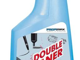 Lakma Double Cleaner, PH 8, 0, 5 л