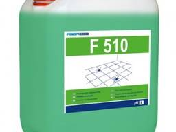 Lakma Profibasic F 510, PH 8, 5 л