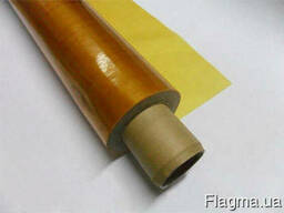 Лакоткань ЛШМ 0,10-0,17 мм
