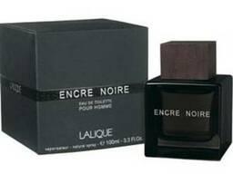 Lalique Encre Noire edt 100 ml. мужской