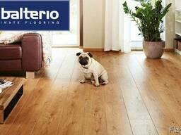 Ламинат Balterio Laminate Flooring