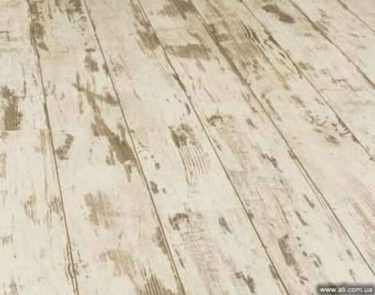 Ламинат Berry Floor Naturals
