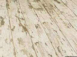 Ламинат Berry Floor Naturals - фото 1