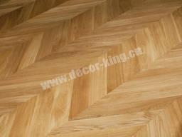 Laminate Flooring / Ламинат - фото 6
