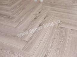 Laminate Flooring / Ламинат - фото 7