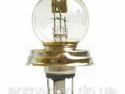 Лампа 24V 75/70 фарная R2 (AG)