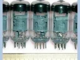 Лампа 6к 13п