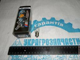 Лампа А24-21-3 (стоп-поворот) (пр-во Iskra)