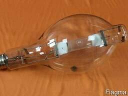 Лампа ДРИ 250-5 Е40